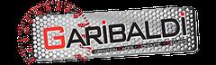 Logo Aaa Centre de Formation Garibaldi