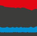 Logo France Combi Tages Stordif