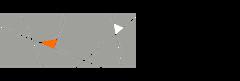 Logo France Resille