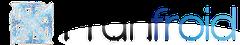 Logo Francois Aigues