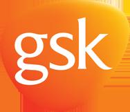 Logo Glaxosmithkline Sante Grand Public