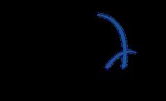 Logo Friax Industrie