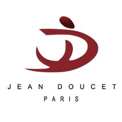 Logo Jean Doucet Paris EURL