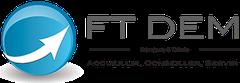 Logo Ftdem