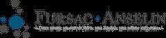 Logo Fursac Anselin et Associes