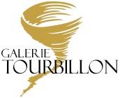 Logo SARL Galerie Tourbillon