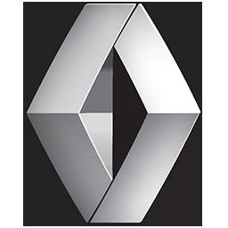 Logo La Suze Automobiles