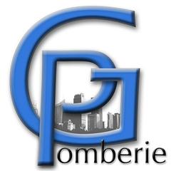 Logo Gauthier Plomberie