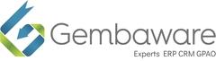 Logo Gembaware
