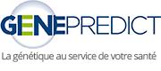 Logo Genepredict
