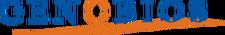 Logo Genobios