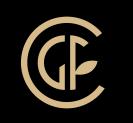 Logo Treez