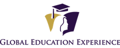 Logo Global Education Experience