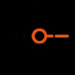 Logo Gmp Technique
