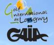 Logo Golf de Longwy