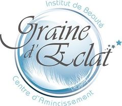 Logo Graine d'Eclat