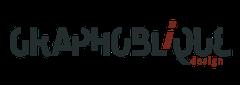 Logo Graphoblique