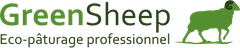 Logo GreenSheep