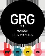 Logo GRG SA