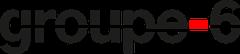 Logo Tecset
