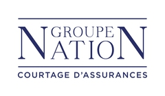 Logo Groupe Nation