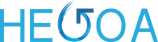 Logo Hegoa-Recrut