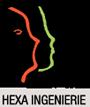 Logo Hexa-Ingenierie
