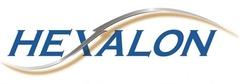 Logo Hexalon