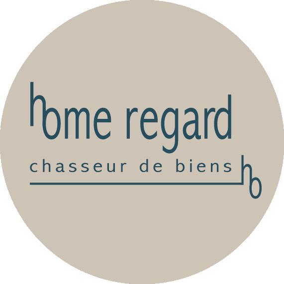 Logo Home Regard