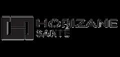 Logo Horizane