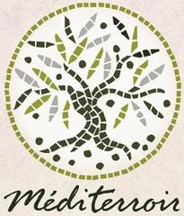 Logo Comptoir d'Ailleurs