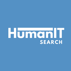 Logo Humanit Search