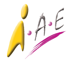 Logo Iae Initiatives Actions Emploi