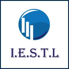 Logo IESTL