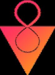 Logo Ilmefaut.com