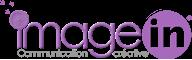 Logo Image In