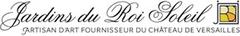 Logo Les Jardins du Soleil