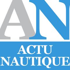 Logo Editions Stim