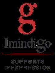 Logo Imindigo Consulting