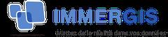 Logo Immergis