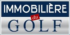 Logo La Fonciere du Golf