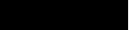 Logo Indexel
