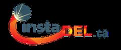 Logo Instandel