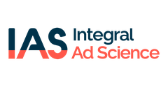 Logo Integral Ad Science France