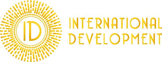 Logo Id International Development