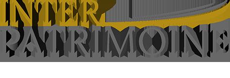 Logo Inter - Patrimoine