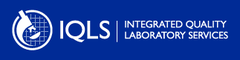 Logo Integrated Quality Laboratory Services - Iqls