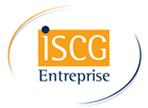 Logo Iscg Entreprise