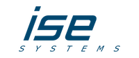 Logo Ise Systems