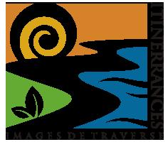 Logo Itinerrances